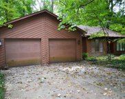 7415 Shadow Wood  Drive, Indianapolis image