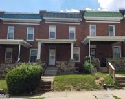328 MARYDELL ROAD, Baltimore image