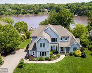 1214 SEVERNVIEW DRIVE, Crownsville image