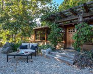 141 Terrace Way, Carmel Valley image