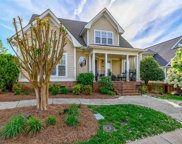 204 Easton Court, Simpsonville image