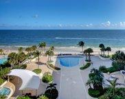 4240 Galt Ocean Drive Unit #803, Fort Lauderdale image