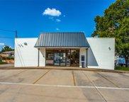 502 N Haskell Avenue, Dallas image