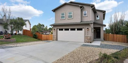 7630 Independence Court, Colorado Springs