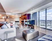 4381 FLAMINGO Road Unit #2521, Las Vegas image