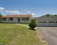 9241 FROSTOWN ROAD, Middletown image
