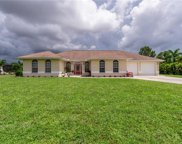3601 Downwind Ln, North Fort Myers image