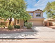 7724 S 68th Drive, Laveen image