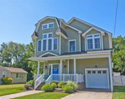 308 Moore, West Cape May image