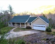 108 Bell Valley Road, Campton image
