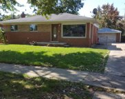 35833 Lucerne, Clinton Twp image