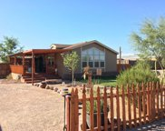 1445 E Scenic Street, Apache Junction image
