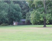 Lot 41 Williamsville Rd, Milford image