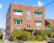 3226 Fuhrman Ave E Unit 104, Seattle image