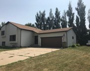 905 25 1/2 Ave Nw, Minot image