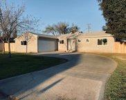 1318 N Adler, Fresno image