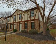 7971 Tall Timbers  Drive, North Bend image