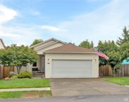 9015 178th St Ct E, Puyallup image