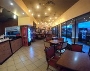 1234 Restaurant Key Equipment Road, Kissimmee image