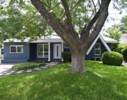 7513 Carriage Dr, Austin image