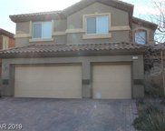 109 STABLEWOOD Court, North Las Vegas image