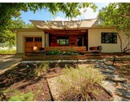1706 40th St, Austin image