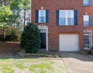 624 Huffine Manor Cir, Franklin image