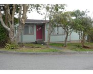 94186 EIGHTH  ST, Gold Beach image