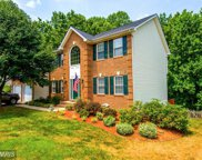 81 CROSS POINT DRIVE, Owings image