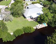 27171 Holly Ln, Bonita Springs image