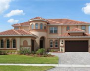 2630 Swoop Circle, Kissimmee image