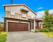 16605 42nd Dr SE, Bothell image