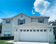 16805 Gold Star Court, Clermont image