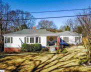 26 Wilshire Drive, Greenville image