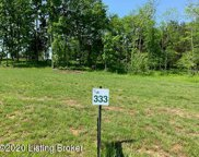 Lot 333 Gavin Ct Unit 333, Louisville image