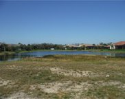 3760 Mossy Oak DR, Fort Myers image