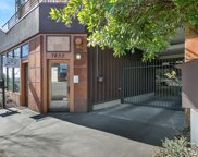 7033 15th Ave NW Unit D, Seattle image