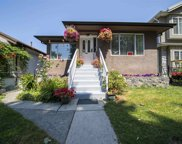3417 E Pender Street, Vancouver image