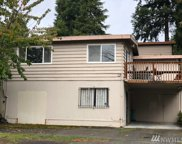 10764 61st Ave S, Seattle image