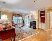 12011 Tralee Rd Unit #206, Lutherville Timonium image