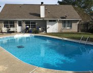 1325 Sterling Point Dr, Gulf Breeze image