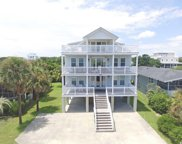 300 Norris Dr., Pawleys Island image