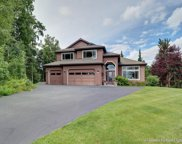 8436 Skyhills Drive, Anchorage image