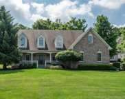 12975 Coastline  Court, Mccordsville image
