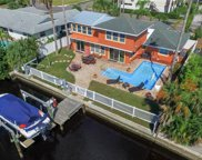 325 W Martin Luther King Jr Drive, Tarpon Springs image