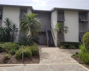 1019 W Peppertree Drive Unit 112, Sarasota image
