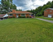 2405 Conway Wallrose Rd, Economy image