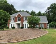2525 Hollins Drive NW, Kennesaw image