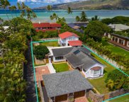 377 Portlock Road, Honolulu image