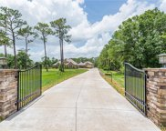 11934 Pasco Trails Boulevard, Spring Hill image